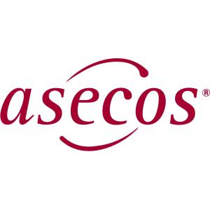 asecos-logo_1591940109-39c7de1828c1a4a8c5a968670536c481.jpg