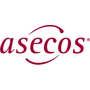 asecos-logo_1614081526-66d998d238f6375232a50f9e4247d5ae.jpg