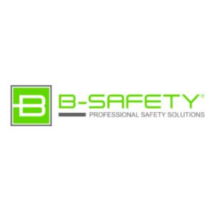 bsafety_1614082927-7d148fd432aa4e5b49a93d689c866ec6.png