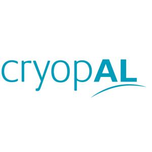 cryopal_1599481723-f3eb0a41436c8926054639dbf1307e90.JPG