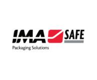 ima-safe_1615881283-ae09b1296745afedd4ceef41a7cb777a.png