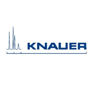 knauer_1591694506-ecddf21b74aaa6525e24dc0475985471.jpg