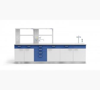 laboratoriniai-stalai_1584000148-6ce51b393209b804e76aeb139b106e97.jpg