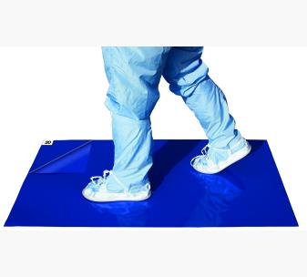 mat-blue_1614258858-1ba181ac7149736217a6c3e3d99168f6.jpg