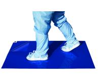 mat-blue_1614258858-f230b9a71e10935c540255e0c1fe358c.jpg