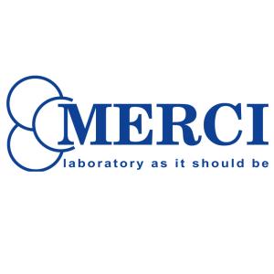 merci-logo_1583486883-08f952131adeb34047bd0eefe4852d31.jpg