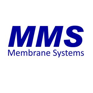 mms-logo_1599207548-70dac335ff031458fe854f3e291bfbb3.png