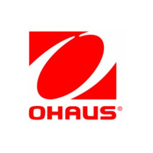 ohaus-logo_1599481898-2ed2cc94295be6634f54f3cb8d9ced16.png