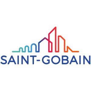 saint-gobain_logo-svg_1599454409-041b33bffeb9edc700668d113c11d614.png